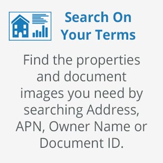 Search On Your Terms with Data Tree