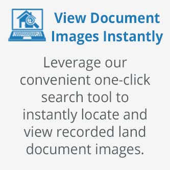 View Document Images Instantly with Data Tree