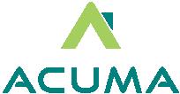 ACUMA Conference