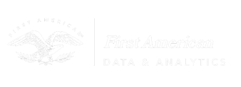 FA_Data_Analytics_logo-3