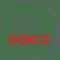 GOKCE Capital Logo