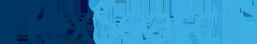 free-trial-page-flexsearch-logo-367x63