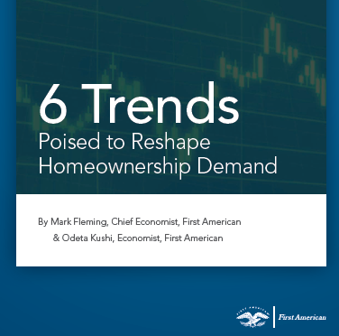 Access the Complete Report - 6 Trends Poised to Reshape Homeownership Demand.png