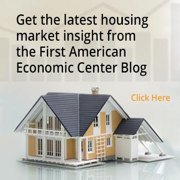 first-american-economic-center-blog