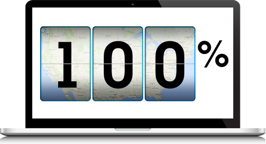 datatree-100-percent-laptop-image-518x280-1.png
