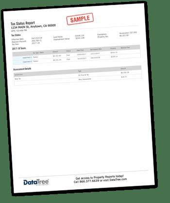 DataTree-Tax-Status-Report-4-24-18-web