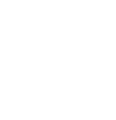 Stevie Awards 2017 Bronze Winner