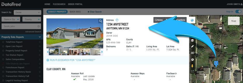 datatree-automatic-map-results-937x320.jpg