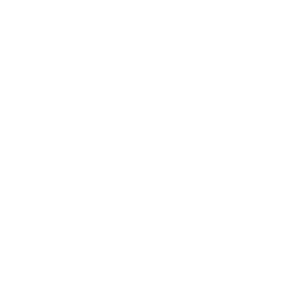 DataTree DMA Member