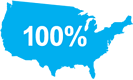 DataTree-100-percent-coverage-icon-186x112