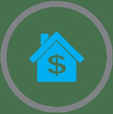 DataTree-API-icon-Obtaining-A-Property-Valuation-341x345