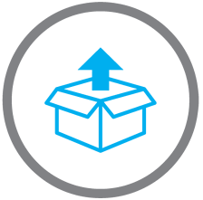 DataTree-API-icon-Perfectly-Packaged-Property-Report-348x343