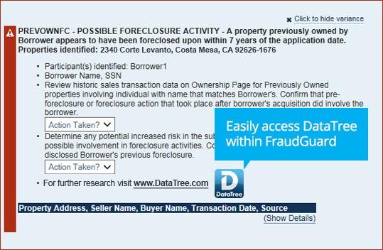 datatree-fraudguard--app-image-53999x352