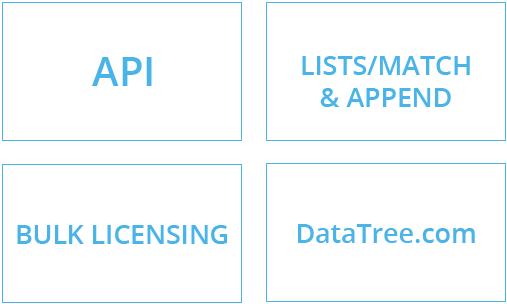 DataTree-licensing-data-boxes-507x304