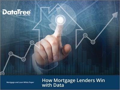 datatree-mortgage-lenders-win-white-paper.jpg