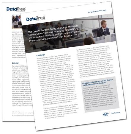 datatree-portfolio-management-case-study-download.jpg