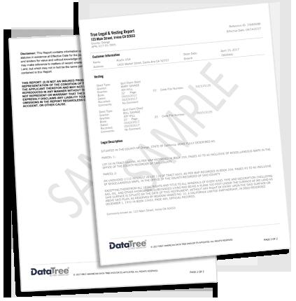 DataTree-True-Legal-and-Vesting-Sample-Report-423x430.png
