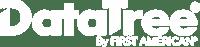 datatree_logo_color_fa_white