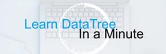 DataTree-Learn-TitleFlex-In-a-Minute-Videos-344x112