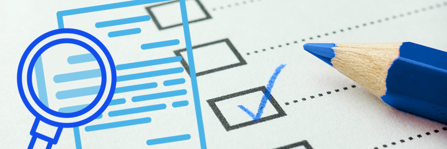DataTree Insights: 10 Warning Signs Lenders May Need a New Quality Control Process