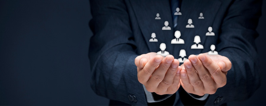 DataTree Insights: Analytics Are the Key to Gaining Customer Responsiveness for HELOC