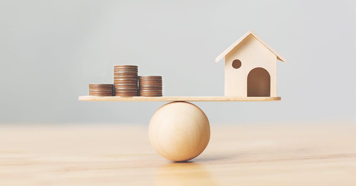DataTree Insights: Buy vs. Rent: Winter 2020