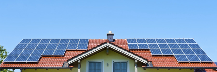 DataTree Insights: Google Project Sunroof + DataTree: The Perfect Match for Solar Companies