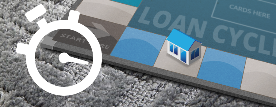 DataTree Insights: How Property Data Can Speed Up the Mortgage Loan Cycle