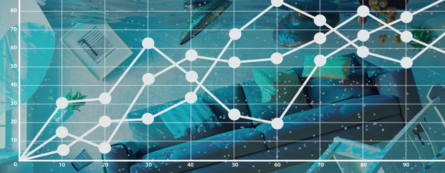 DataTree Insights: Metrics Insurance Companies Can Use for Profitable Portfolios