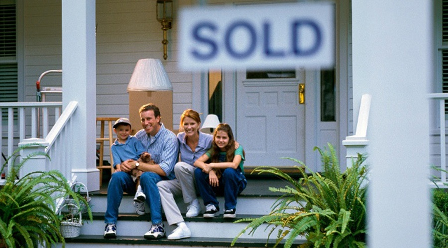 DataTree Insights: PACE Loans and Their Impact on Home Sales