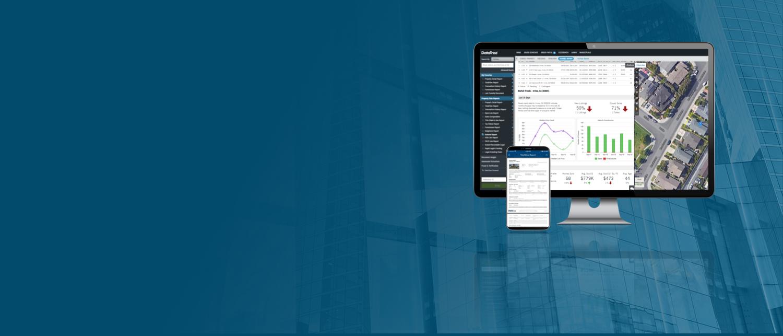 DataTree.com Portal