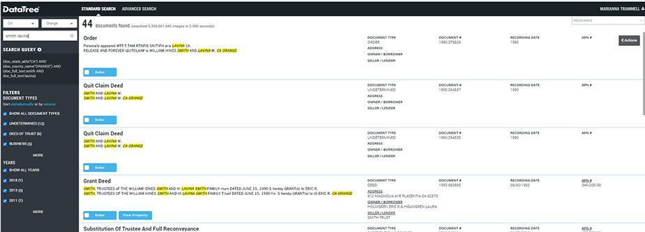 14-flexsearch-results