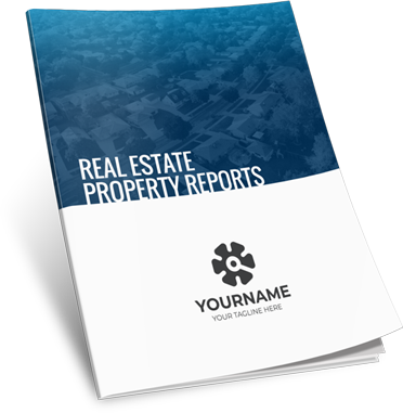 Real-Estate-Data-Property-Reports