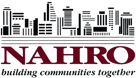 NAHRO National Conference & Exhibition