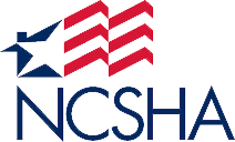 NCSHA Annual Conference & Showplace