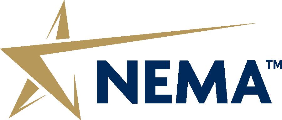 NEMA 2019 Annual Forum