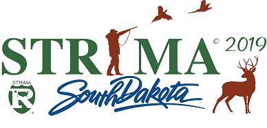STRIMA Conference