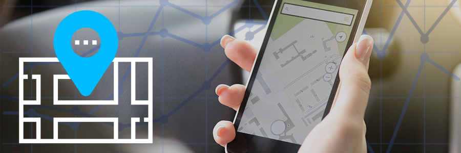 DataTree Insights: Land Professionals: How Mobile Access to Maps Makes Your Job Simpler