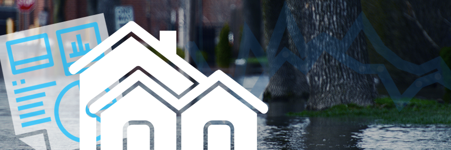 DataTree Insights: Mortgage Originators: Why It's Helpful to Get Expedited Flood Reports