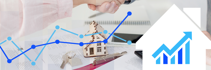 DataTree Insights: 3 Kinds of Property Data That Help You Offer More Attractive Home Loans