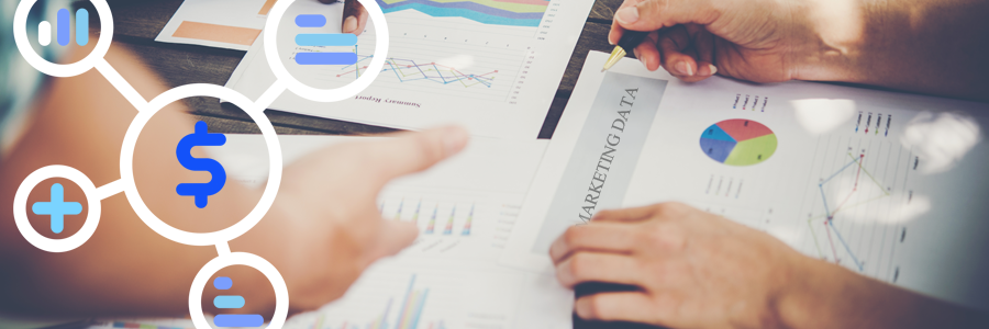 DataTree Insights: Lenders: Data You Should Demand for Your Next Marketing List
