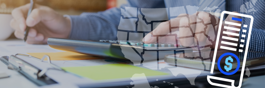 DataTree Insights: The 2019 Tax Deduction Cap: 5 States Most Likely to Be Hit the Hardest