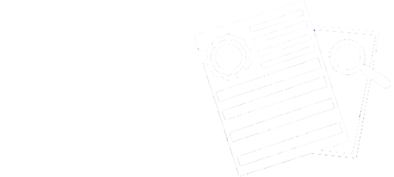 Search Billions of Recorded Documents