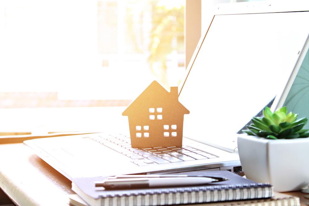 lending-market-solutions