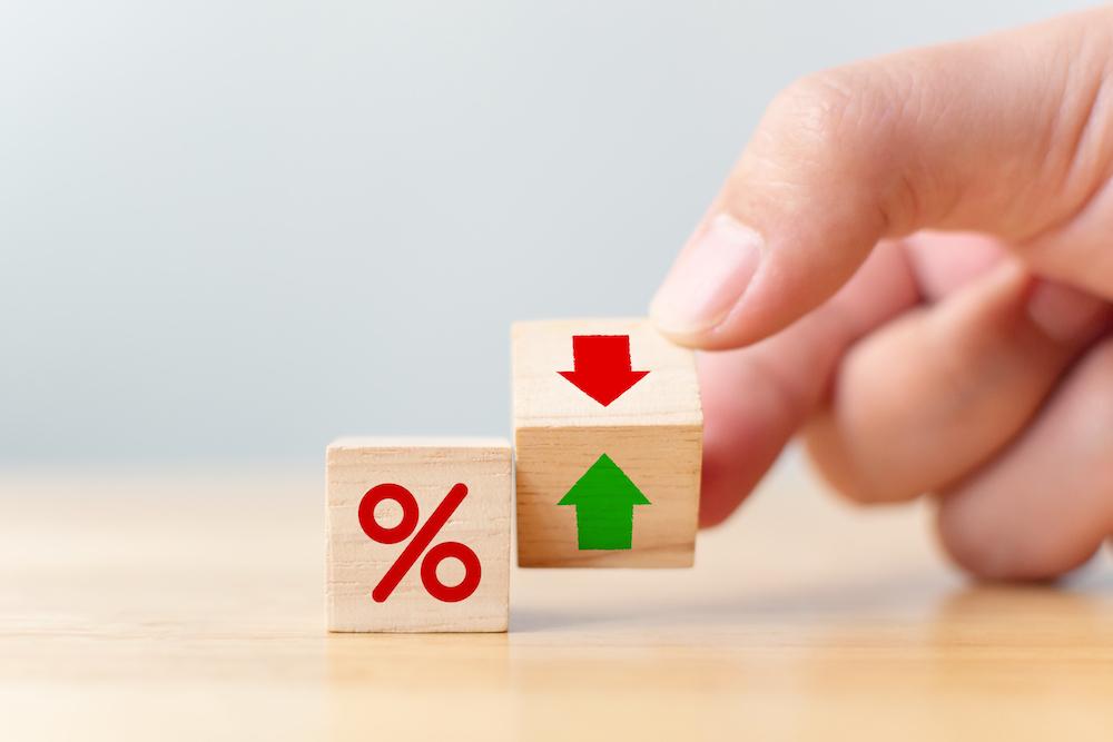 loan-quality-risks