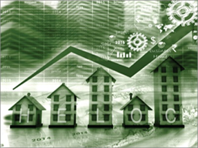 Mortgage and Loan White Paper