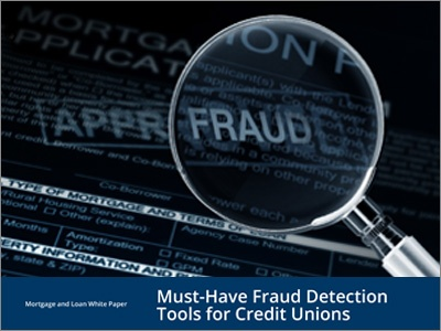 Must-Have Fraud Detection Tools for Credit Unions