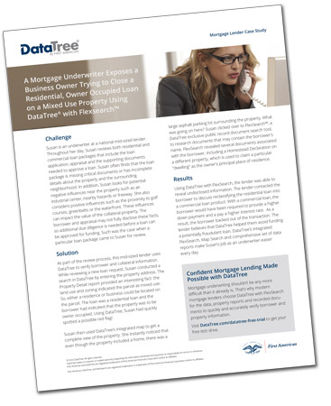 DataTree Mortgage Underwriting Case Study Download.jpg