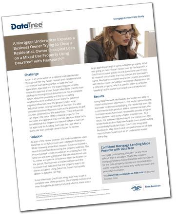 DataTree Mortgage Underwriting Case Study Download.jpg