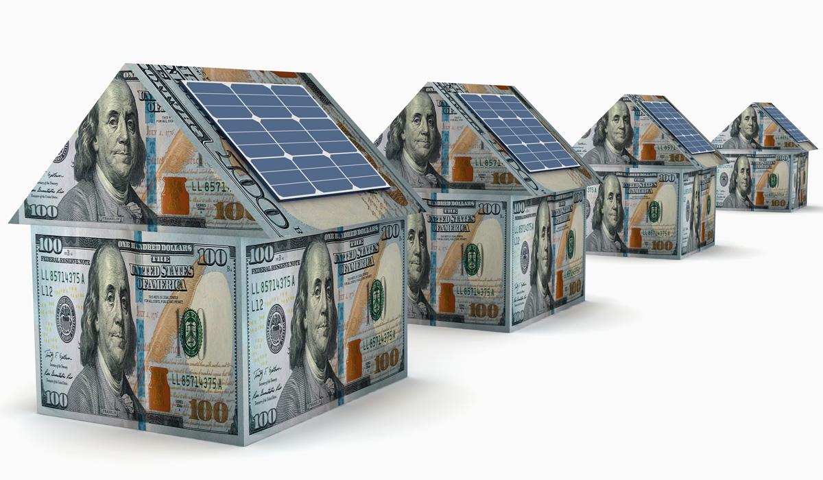 DataTree Insights: Keeping PACE on U.S. Energy Loans